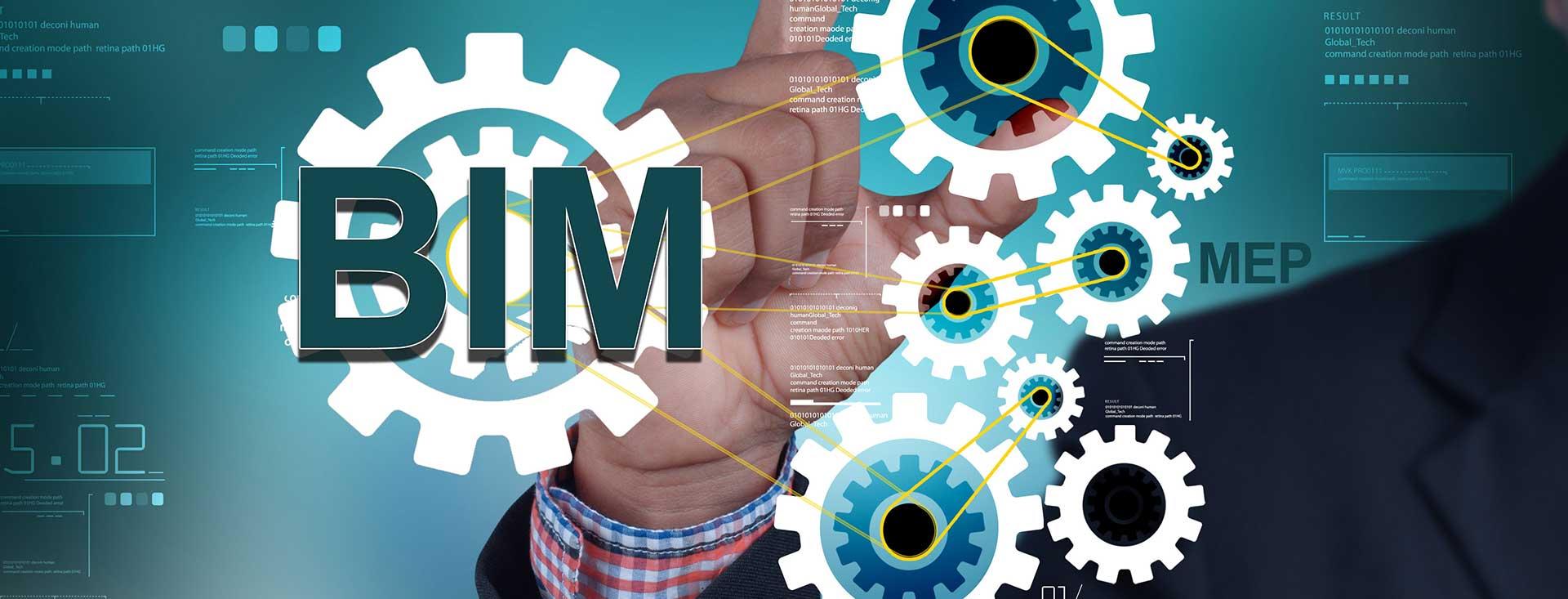 BIM Business Culture