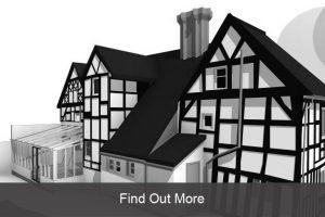 TBStudio_Tudor-House